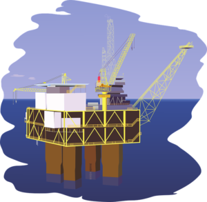 The Importance of Offshore Geotechnical Engineering - Get