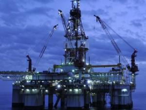 Aberdeen-oil-companies